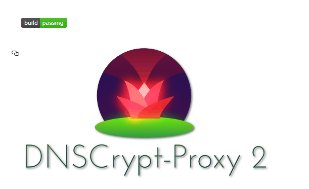 What is DNSCrypt?